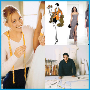 course-fashion-designer