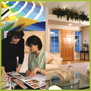 course-interior-decorator-new