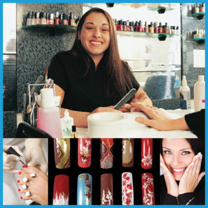 course-nail-salon-owner