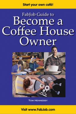 cover-Coffeehouse