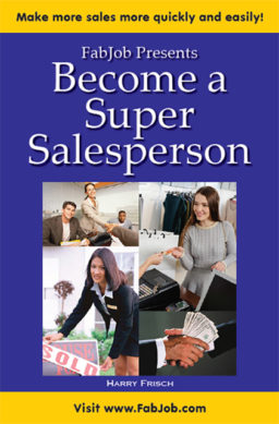 cover-super-salesperson