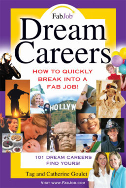 dream-careers