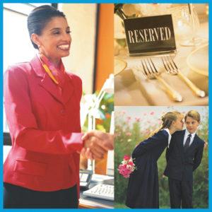 etiquette-consultant-certificate-course-online