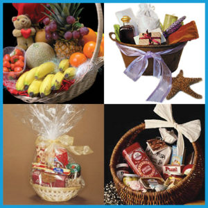 gift-basket-business-certificate-course-420x420 (1)