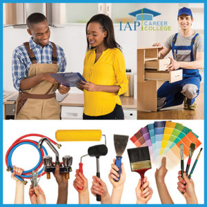 handyperson-business-certificate-course-online