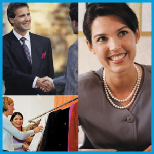 image-consultant-certificate-course-online