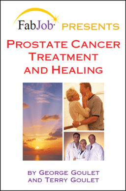 mp-heal-prostate-cancer