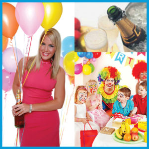 party-planner-certificate-course-online