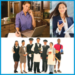 personal-concierge-certificate-course-online