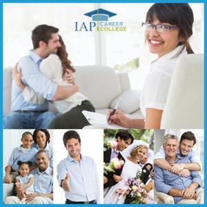 relationship-coach-certificate-course-online_IAPCC