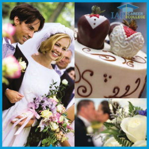 Get Wedding Planner Certification Online And Earn More