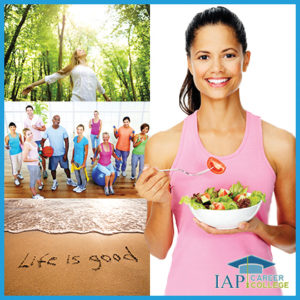 wellness-coach-certificate-course-online_IAPCC
